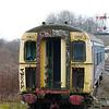 1392 - Lydney Junction