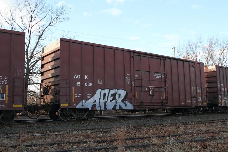AOK15036
