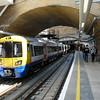 378154 - Whitechapel