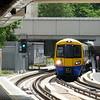 378148 - Surrey Quays