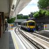378138 - Surrey Quays