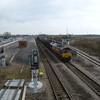 66163 - Seven Tunnel Junction