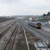 150238 - Seven Tunnel Junction