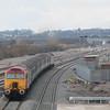 57305 - Seven Tunnel Junction