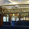 1125 (Formerly 205025) Interior