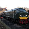 D182 - Wansford