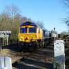 66720 - Ferry Meadows