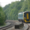 158821 - St Georges (Cardiff)
