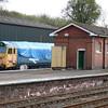 50050 - Yeovil Junction (Yeovil Railway Centre)