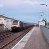 43005 - Exeter St Thomas