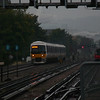 165029 - Willesden Green
