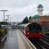 96ts - Willesden Green