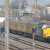 37059 - Avonmouth (St Andrews Road)