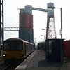 143617 - Avonmouth (St Andrews Road)