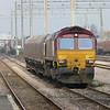 66188 - Avonmouth (St Andrews Road)