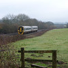 158826 - St Georges-super-Ely