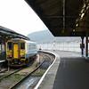 153327 - Swansea