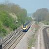 222007 - Glendon (Kettering North Junction)