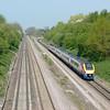 222023 - Glendon (Kettering North Junction)