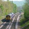 158853 - Near Dronfield