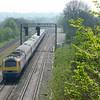 43089 - Glendon (Kettering North Junction)