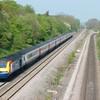 43054 - Glendon (Kettering North Junction)