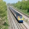 43050 - Glendon (Kettering North Junction)