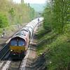 66095 - Near Dronfield
