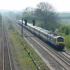 43048 - Glendon (Kettering North Junction)