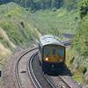 319451 - Coulsdon (Quarry Line)