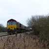 66166 - Marshfield