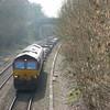 66100 - Chineham (Near Basingstoke)