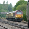 67028 - Near Cheltenham Spa