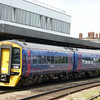 158763 - Gloucester