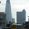 465012 - London Bridge