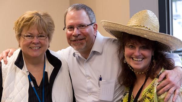 2012-03 Nancy Bock Retires