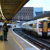 375911 - London Bridge