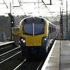 Class 180 - Grantham
