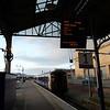 Sleeper - Inverness