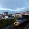 43272 - Inverness