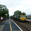 66534 - Tackley