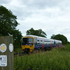 165131 - Tackley