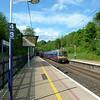 365505 - Welwyn North