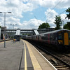377508 - West Hampstead Thameslink