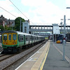 319008 - West Hampstead Thameslink