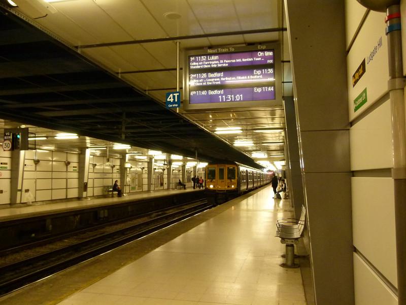 319370 - City Thameslink
