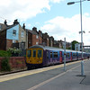 319453 - West Hampstead Thameslink