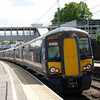 377520 - West Hampstead Thameslink