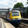 43060 - West Hampstead Thameslink
