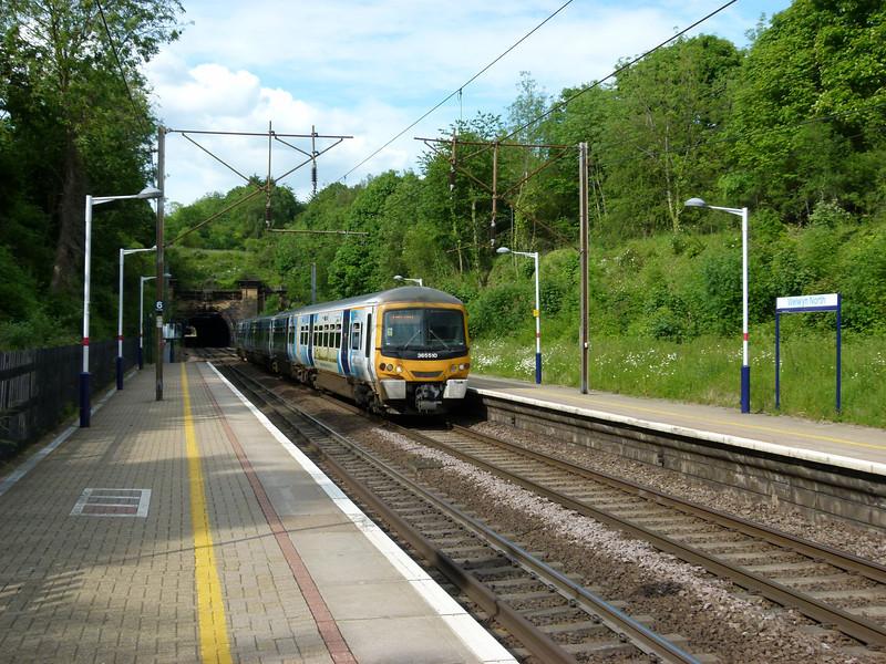 365510 - Welwyn North